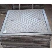 球墨铸铁盖板-质优价廉-欢迎选购