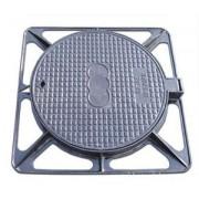 铸铁井盖-质优价廉-欢迎选购