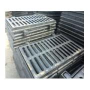 铸铁篦子-质优价廉-欢迎选购