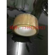 硅胶胶带 F46膜胶带 晨光最新研发 欢迎来电订购