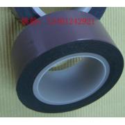 泰州晨光 厂家生产 F46硅胶胶带 PTFE硅胶胶带