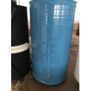 铁氟龙薄膜/铁氟龙膜胶带 泰州晨光专业生产氟制品的厂家