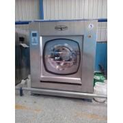 兰州市水洗厂全套设备转让二手工业洗衣设备产品价格低几成新都有