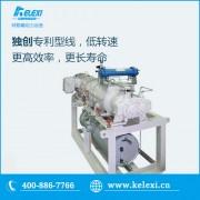 珂勒曦河南微型真空泵价格与真空度和流量的关系