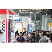 2018上海集成木屋及防火装饰板展览会