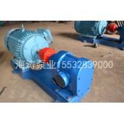 2CY系列齿轮泵型号齐全品质可靠