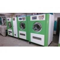榆林市减价出售开干洗店二手干洗机哪有卖二手干洗店机器的