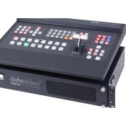SE-2200高清切换台