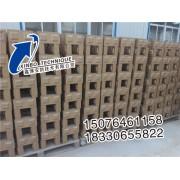 浙江鑫博直销膨胀型防火模块,电厂专用阻火模块价格