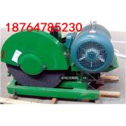400A型砂轮切割机,型材切割机厂家批发中
