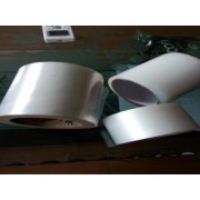 供应厂家直销保护膜等包装材料