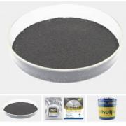 合金粉末P22号磷铁粉-泰和汇金