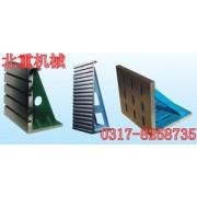 铸铁弯板工艺操作规程