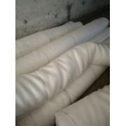 农业防虫网 塑料窗纱 过滤网 蝗虫养殖网加宽