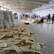 大批量除尘器布袋/滤袋生产,厂家直销,现货供应
