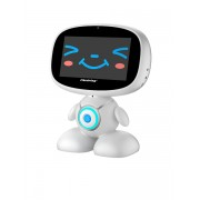 小D机器人 娱乐语音对话 手机APP控制 讲故事