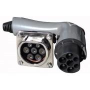过载保护、杜绝火灾常州 刷卡式 汽车充电桩