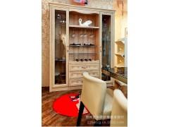 郑州喷漆施工  家俱漆 墙面漆 各类物体表面喷漆施工