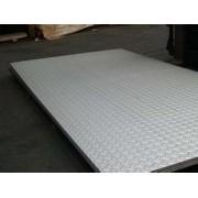 LD30铝板品牌