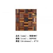 东莞市中式客厅背景墙实木公司