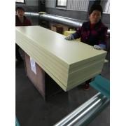 85/250XPS发泡板材设备制品板面漂亮运行稳定