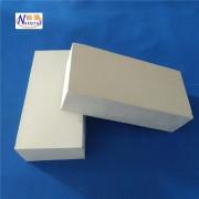 厂家直销化工防腐耐酸砖特种砌筑材料酸性材料耐酸砖