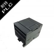 耐特PLC模块EM223,力矩电机生产工厂工控