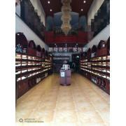 江苏红酒架,实木酒柜,中岛柜,吧台,定制厂家