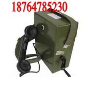 HCX-3手摇便携式磁石电话厂家批发中