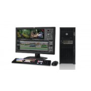 高清采集卡STORM Pro