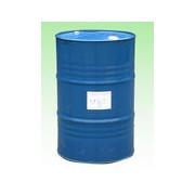 替代TCE环保清洗剂|替代三氯乙烯环保清洗剂