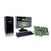 EDIUS数字编辑系统STORM 3G