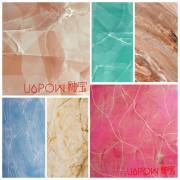 釉宝涂料厂家供应艺术釉宝之蝉衣系列 造型设计和蝉衣基料