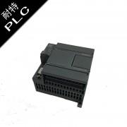 耐特PLC,CPU222XP,涨紧轮生产输送控制器