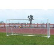 山东威海11人制足球门价格厂家生产7人制足球门