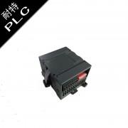 耐特PLC,温度模块EM231,蚕茧类生产自动化配套