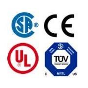 无人机质检报告CCC认证型号核准SRRC认证