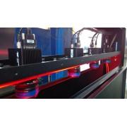 专业的钢板表面瑕疵检测系统厂家