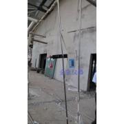 绳索拉力测试仪 SL型杆塔拉紧力检测装置接触网线索拉力测试仪
