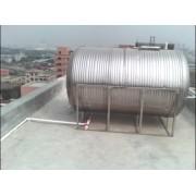 工厂热水器 热泵热水器工程 热泵厂家 深圳空气能安装
