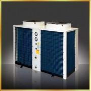热泵厂家 工厂热水器 深圳空气能安装