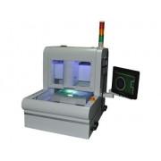 分板机PCB分板机桌面式PCB分板机全自动桌面式PCB分板机