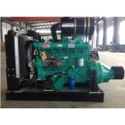 供应潍坊潍柴R6105P柴油发动机 削木机粉碎机用 脱粒机用