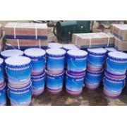 双组份聚硫酯密封胶- 生产的双组份密封胶-品质一流