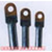 铜铝接线端子供应