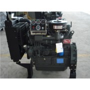 4100工程机械型 挖掘机 铲车 装载机专用柴油机 工程机
