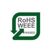 速办花洒CE认证,花洒CE认证环保ROHS认证