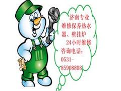 济南数十款进口国产品牌壁挂炉以旧换新85908808