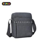 珠海公文包外贸出口 电脑包供应 广东永灿手袋公司Y