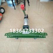 183647333021寸液压弯管器 弯管机生产厂家